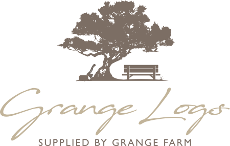 Grange Farm Shop Lowton
